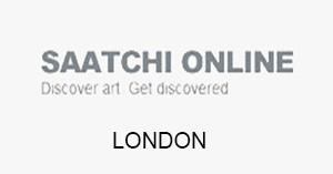 SAAATHI-LONDON-BN