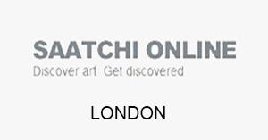 SAAATHI-LONDON BN