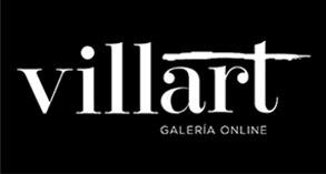 VILLARTBN-300x157