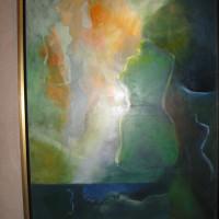 EXPOSICION---CUADROS-025