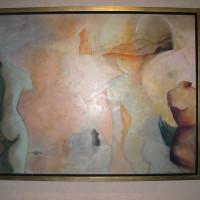 EXPOSICION---CUADROS-032
