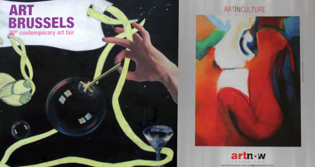 Publicación-Contemprary-Artbrussels-Artnow-2010-1024x543