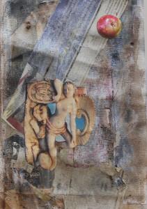 collage l